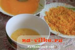 mandarinovie-pirozhnie-12