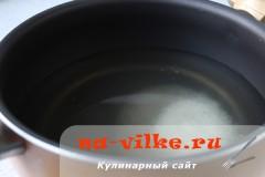 marinovannie-kabachki-09