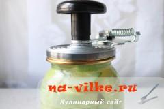 marinovannie-kabachki-12