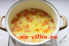 molochniy-soup-s-tikvoy-07