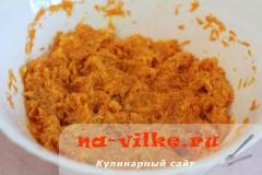 morkovnoe-pechenie-3