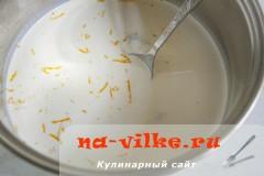 panna-kotta-orange-1