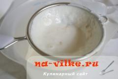 panna-kotta-orange-2