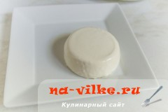 panna-kotta-orange-4