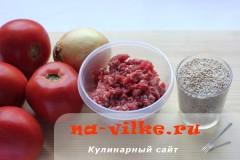 pomidory-farsh-1