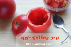 pomidory-farsh-5