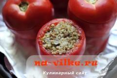 pomidory-farsh-6