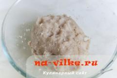 ribnie-kolbaski-03