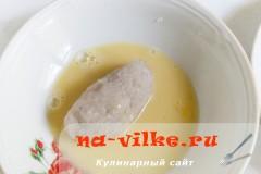 ribnie-kolbaski-04
