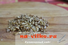 salat-iz-svekly-3