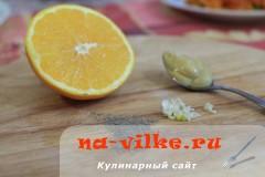 salat-iz-svekly-4