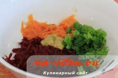 salat-iz-svekly-5