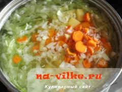shi-iz-kapusty-05
