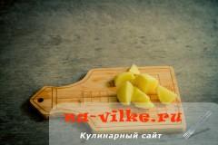 sup-pure-kurica-3