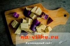 sup-pure-kurica-5