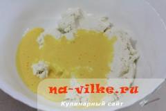 tvorozhnik-03