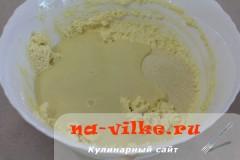 tvorozhnik-04