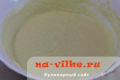 tvorozhnik-05