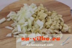 tvorozhnik-06