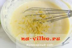 tvorozhniy-keks-04