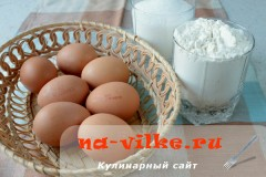 biskvit-s-varenoy-sgushenkoy-01
