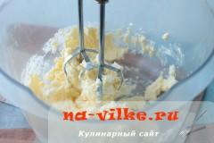 biskvit-s-varenoy-sgushenkoy-14