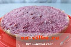 biskvit-s-varenoy-sgushenkoy-18