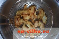 chipsy-4