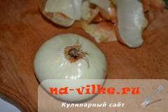 kak-rezat-luk-05