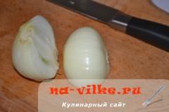 kak-rezat-luk-06