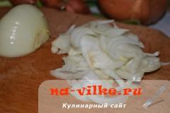 kak-rezat-luk-07