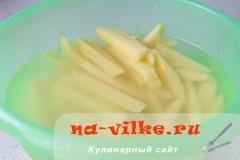 kartofel-free-02