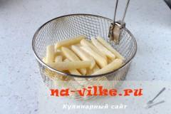kartofel-free-04