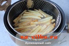 kartofel-free-06