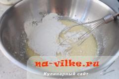kukuruznie-oladii-05