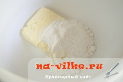 kurabie-bakinskoe-01