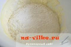 kurabie-bakinskoe-04