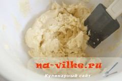 kurabie-bakinskoe-05