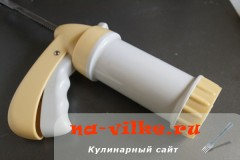kurabie-bakinskoe-06