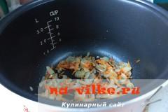 kurinoe-file-v-multi-05