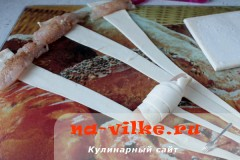 kurinoe-file-v-teste-03