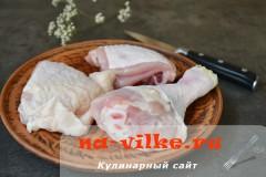 okorochek-s-chernoslivom-02