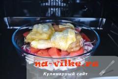 okorochek-s-chernoslivom-09