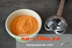 okorochek-s-chernoslivom-10
