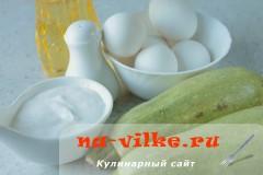 omlet-s-kabachkami-01