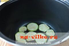 omlet-s-kabachkami-03