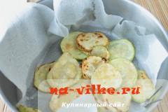 omlet-s-kabachkami-04
