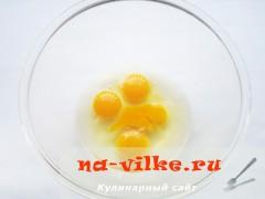 omlet-s-tykvoy-05