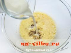 omlet-s-tykvoy-06