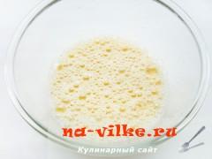 omlet-s-tykvoy-07